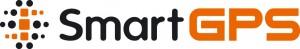 logo_smartgps_białe tło
