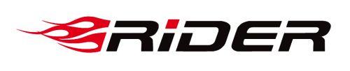 rider_logo-500